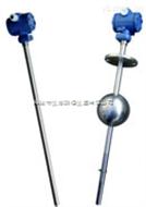 厂家直销-UQK-91插入式浮球液位计