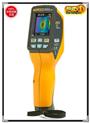 美国福禄克VT02 可视红外测温仪