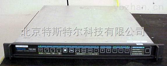 TSG300视频信号发生器现货出售