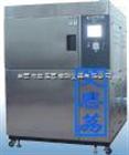 高低温湿热试验箱使用说明