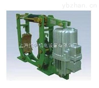 YWZ10-200/E23,YWZ10-200/E30電力液壓鼓式制動器
