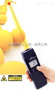 電力 紅外線測溫儀
