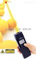 电力 红外线测温仪