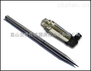 CYG1400高频动态压力传感器