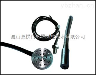 CYG500微型压力传感器