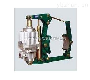 YWZ5-700/301电力液压块式制动器