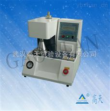 GT-PL-100A/AP/S纸箱爆破强度试验机