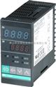 贴合机温控表 智能数显温度控制调节器