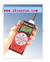 复合式多种气体检测仪 便携式多种气体检测仪