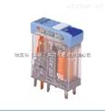 C12-A21FX/110VDC现货RELECO直流继电器