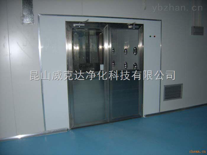 昆山苏州上海南京杭州合肥太仓货淋室