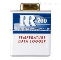 MH-T200一次性温度记录仪