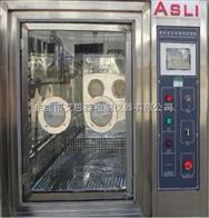 TS-1000零配件PV组件氨气腐蚀试验箱