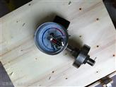电接点隔膜压力表  YXCP-100ML/MF隔膜电接点压力表