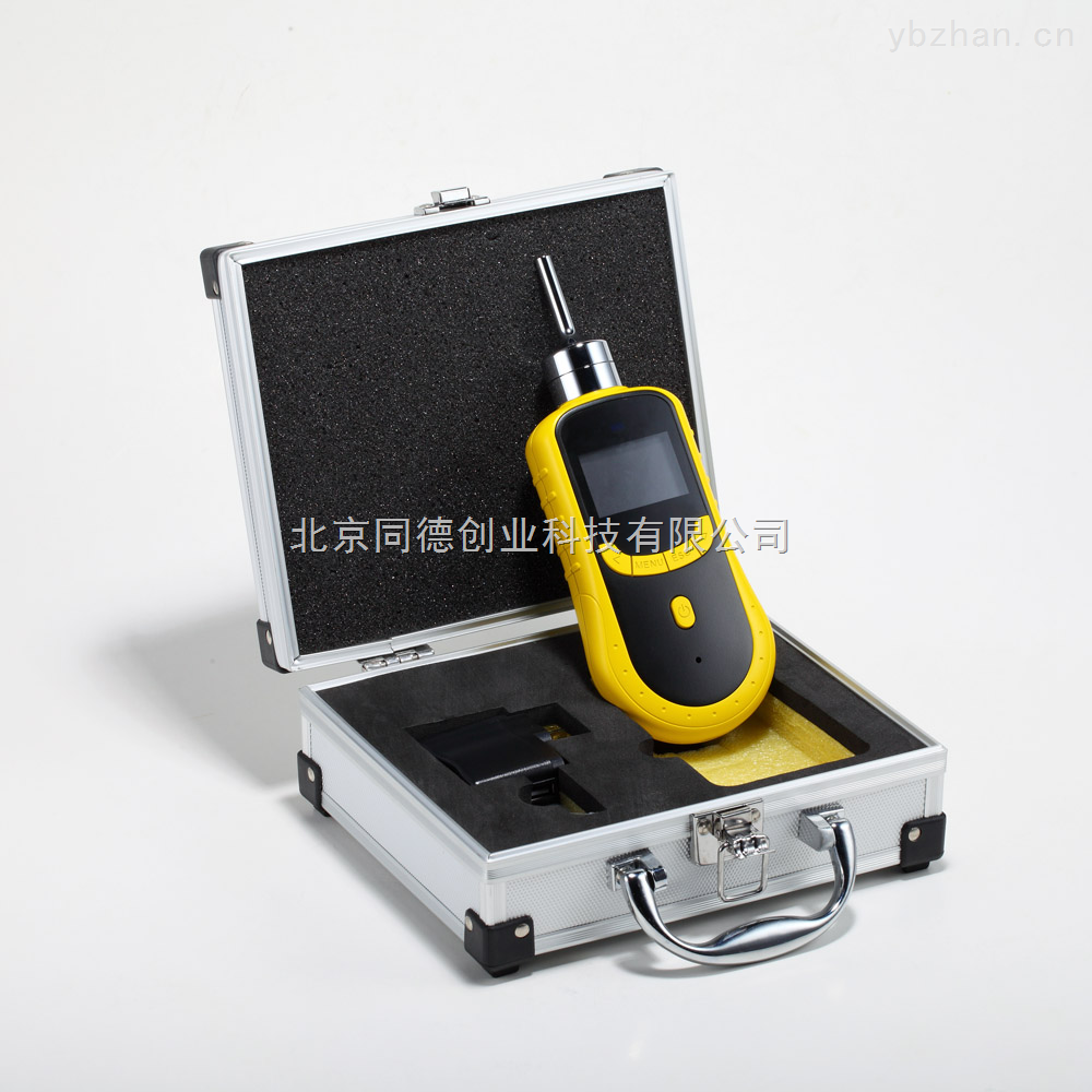 QT90-CO2-固定式二氧化碳檢測儀/在線式二氧化碳測定儀型號:QT90-CO2