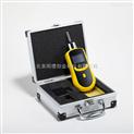 固定式二氧化碳檢測儀/在線式二氧化碳測定儀型號:QT90-CO2