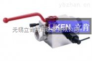 AJF-H³25L※-F,安全截止阀