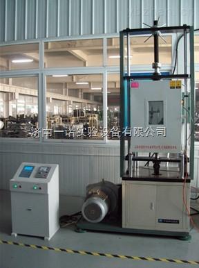 空气弹簧测试机,空气弹簧疲劳试验机,空气弹簧检测设备