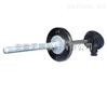WZPF-130防腐热电阻WZP-130F 中国驰名商标产品