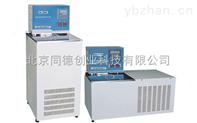卧式低温恒温槽 DCW0506