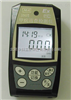甲烷检测仪 便携式甲烷测试仪 矿用甲烷检测仪