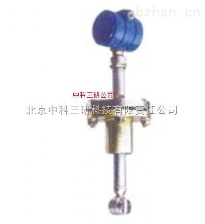 HG42-WJ-插入式涡街流量传感器