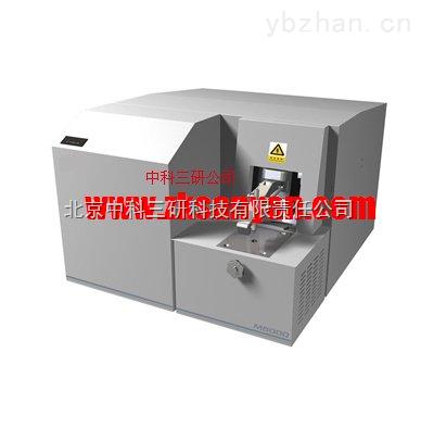 DL74-M5000-直读光谱仪