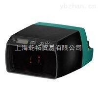 倍加福遠距離高精度激光測距傳感器/KFA6-DWB-Ex1.D
