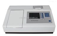 果蔬農藥殘留檢測儀/農藥殘毒速測儀 型號: PRT8A