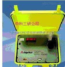 MK21-1500-鏡面式露點儀