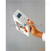 攜帶式比重計/便攜式石油密度計/液體密度計