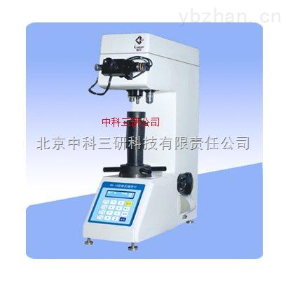 JS62-HV-50-维式硬度计