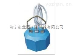 GFT15風筒風量開關傳感器
