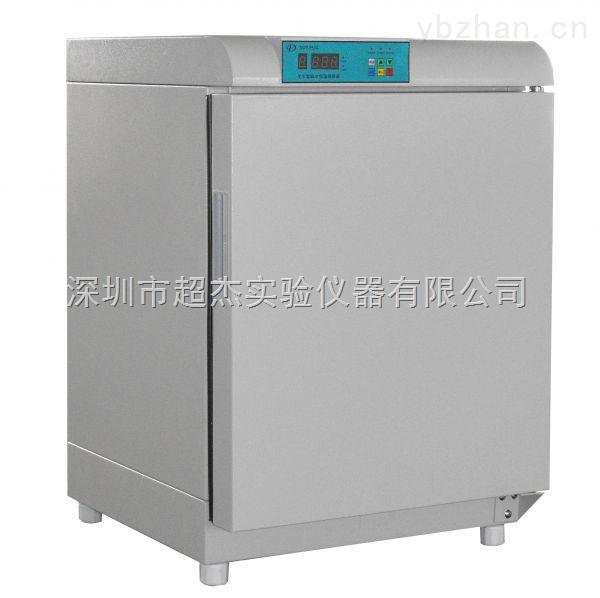 深圳DHP电热恒温培养箱价钱