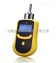 泵吸式氯气检测仪,氯气泄漏浓度检测仪