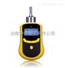 氮氣檢測儀,氮氣泄漏濃度檢測儀
