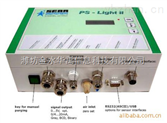 SEBA气泡式水位计(德国)-水位仪器
