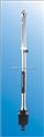 動槽式水銀氣壓表、精密水銀氣壓表