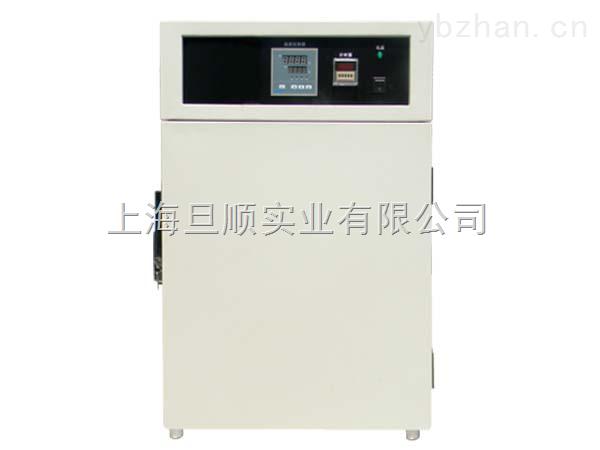 LC-汽車配件回火工藝專用小型烤箱.30,70升,140升,240升
