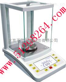 DP2004C-全自動內校電子天平/全自動電子天平/電子天平