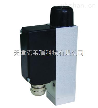 太原壓力控制器價格,小型壓力控制器報價