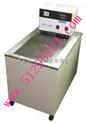 40升恒溫水槽/恒溫水槽/微機溫控超級恒溫槽/超級恒溫槽