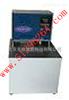 高精度恒温油槽/高精度油槽/亚欧德鹏高精度恒温油槽