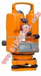 DPT-2-電子經緯儀/經緯儀
