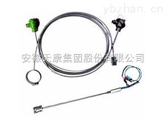 WRNK2-191M炉壁热电偶 安徽天康集团