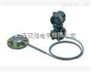 压力变送器EJA438W-EBUG6FA-A-92NA