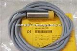 NI20-K34SR-VP4X2TURCK图尔克传感器,图尔克光电开关