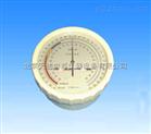 气压自记仪,船用型空盒气压表,精密空盒气压表