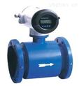 生產 工業污水電磁流量計