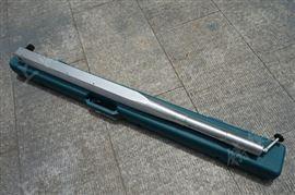 SGAC-10000N预置扭力扳手/6000-10000N.m预置扭力扳手